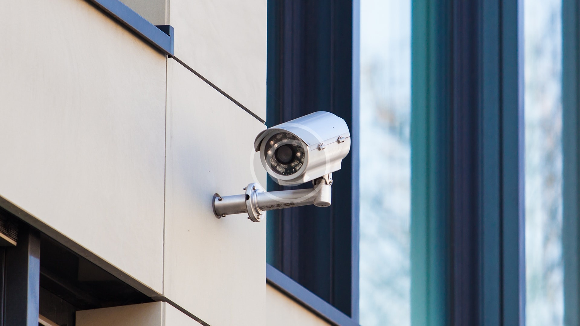 Home Security – Smart Home Automation